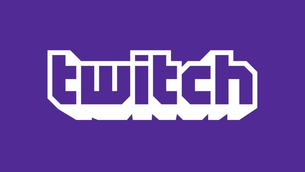 Twitch found themselves in a $2.8 billion lawsuit with Russian media company