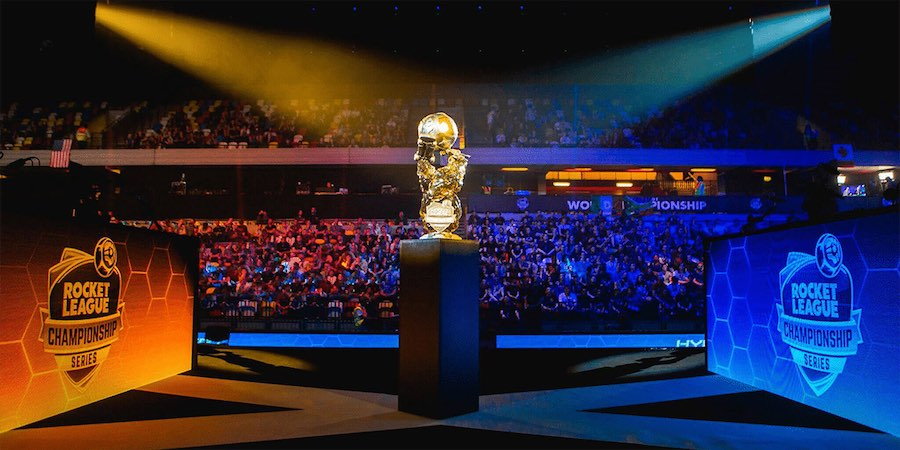 Top 10 esports players by tournament winnings in 2019