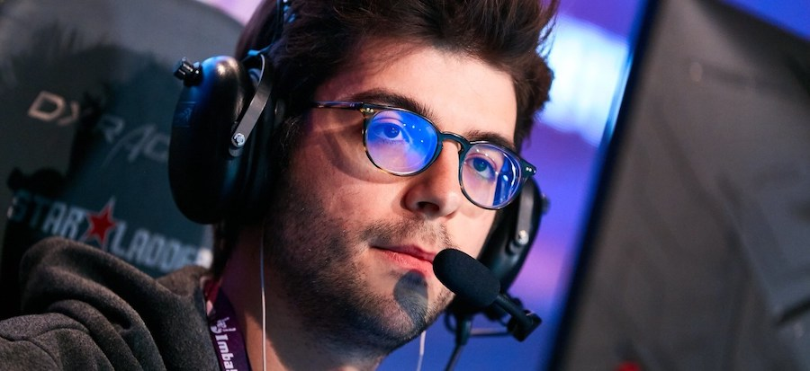 Ocelote and Ceb join the League of Legends vs. Dota 2 debate