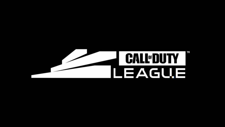 New tournament format and point system for Call of Duty League revealed