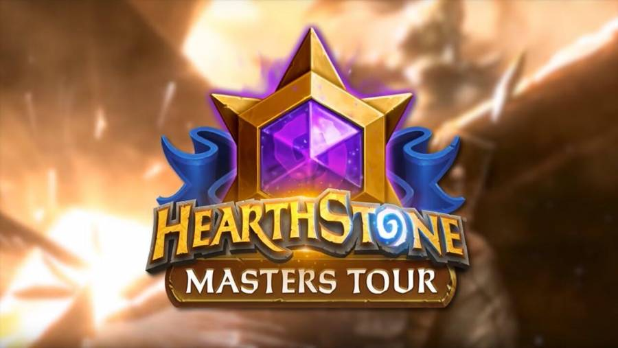 Hearthstone expands its competitive scene for 2020 season