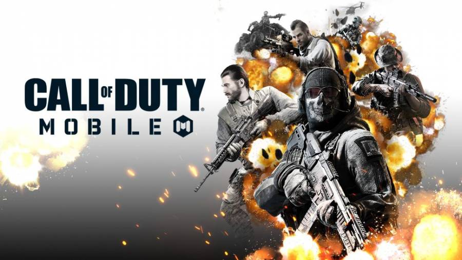 CoD Mobile surpasses 180 million downloads in three months since its launch