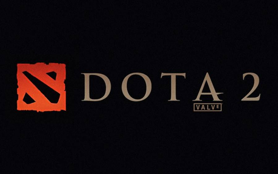 Valve update matchmaking for Dota 2