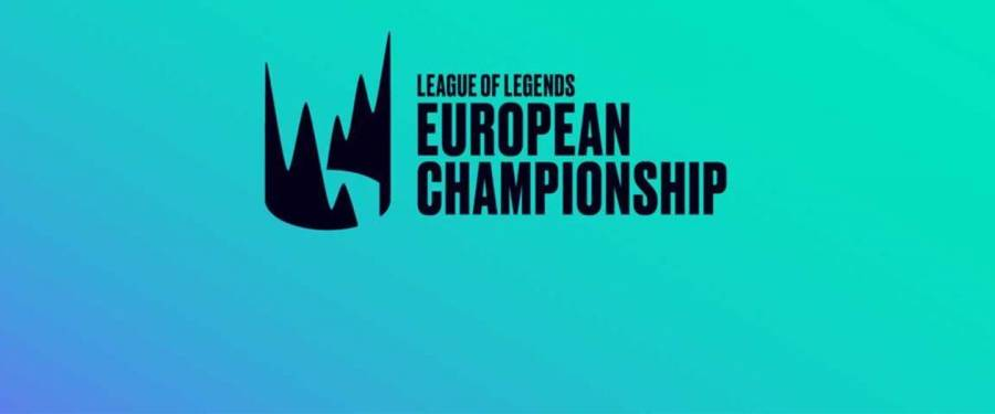 LEC Spring and Summer Split Finals venues announced
