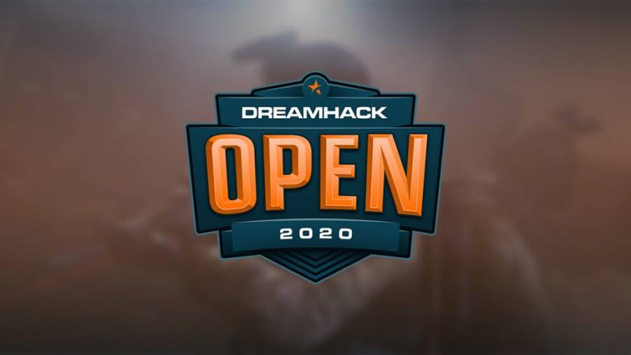 BIG take home DreamHack Open Leipzig title