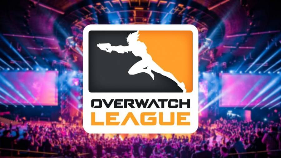 Overwatch League 2020 power rankings - Top 10 teams