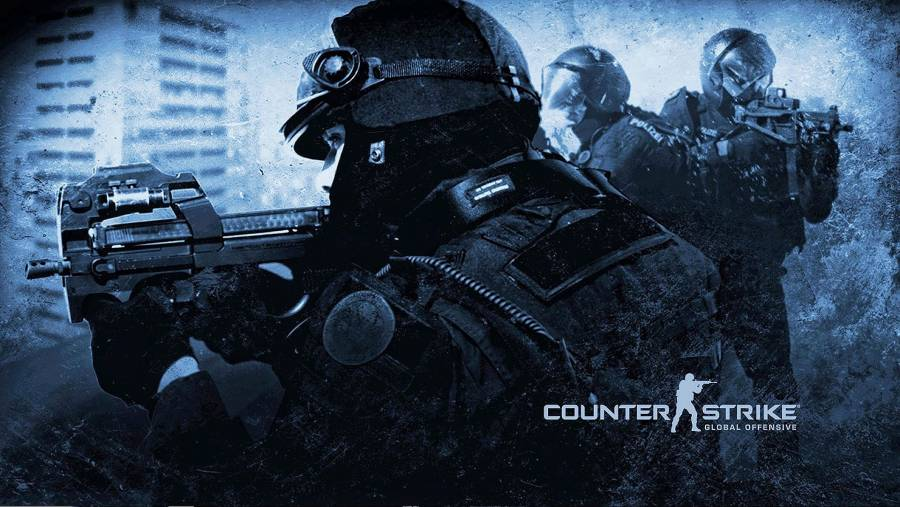 CS:GO update adds major changes to three maps
