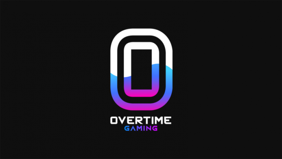 Overtime acquires Evade's Fortnite Team