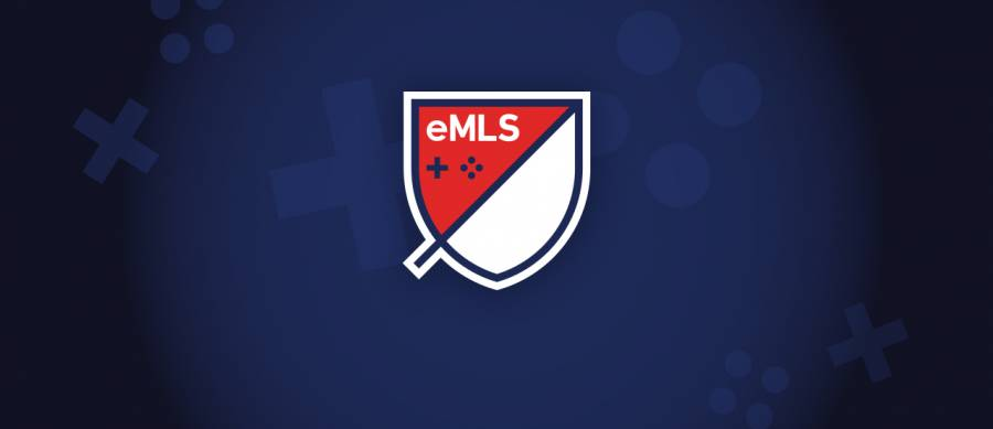 FIFA eMLS continues to grow with two League Series
