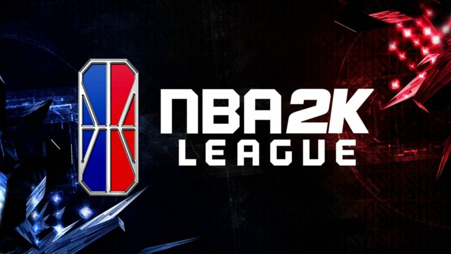 Increased interest in NBA 2K League from esports organisations