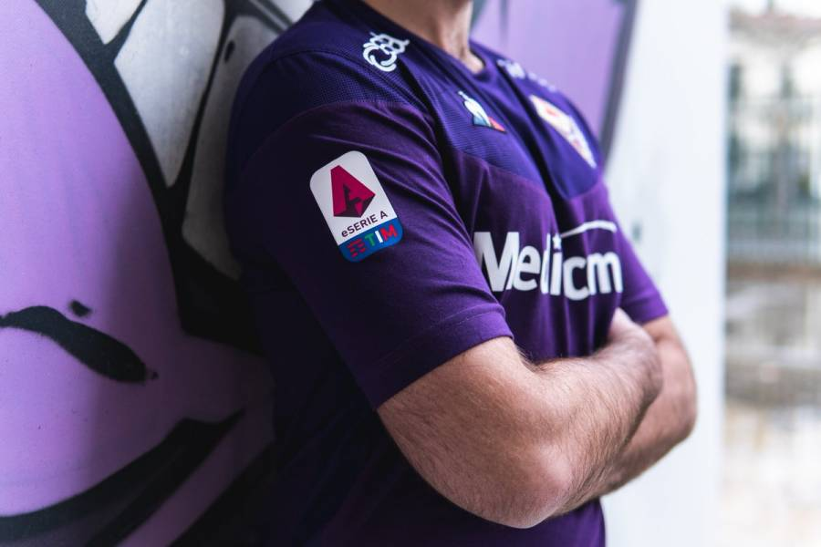 ACF Fiorentina enters esports in partnership with Hexon