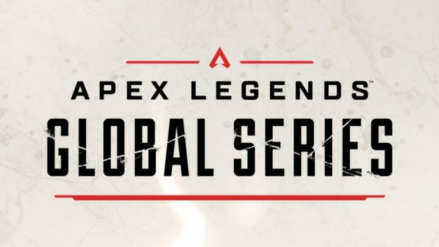 Apex Legends Global Series Major postponed amid coronavirus concerns