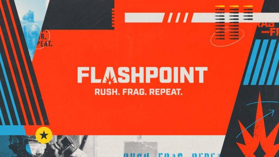 Schedule for FLASHPOINT Season 1 announced