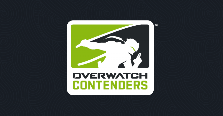 Overwatch Contenders League Korea will be played without live audience