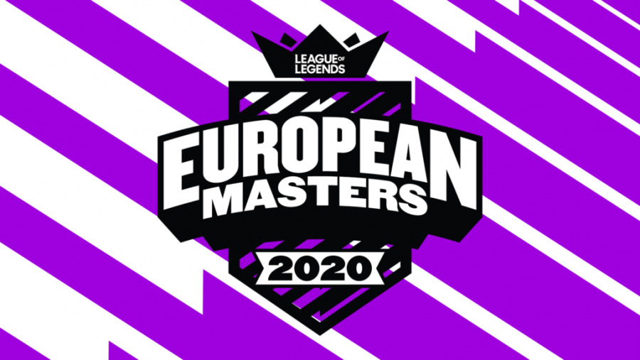 League of Legends European Masters set to return in April