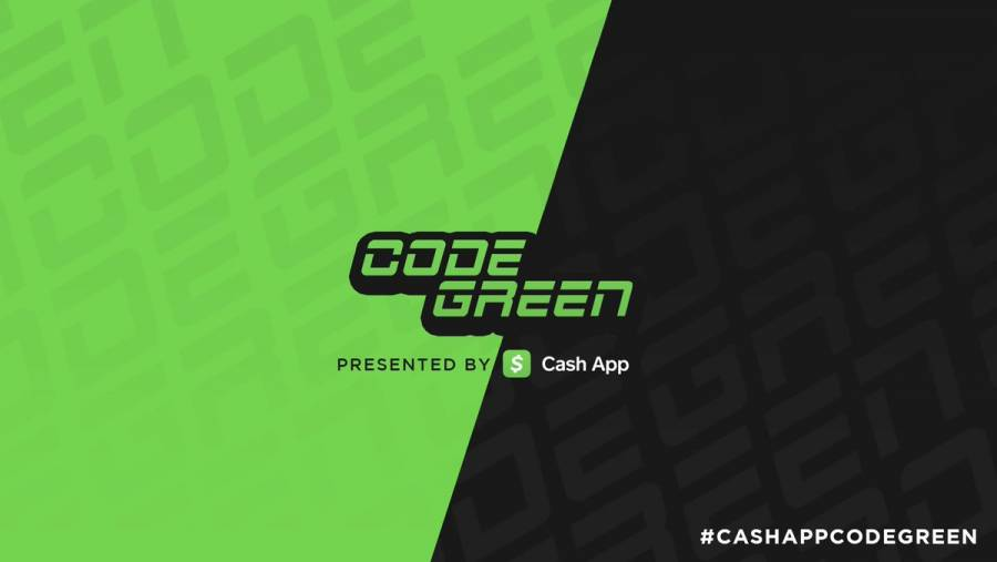TeePee, Clayster and Crimsix win Call of Duty: Warzone Code Green