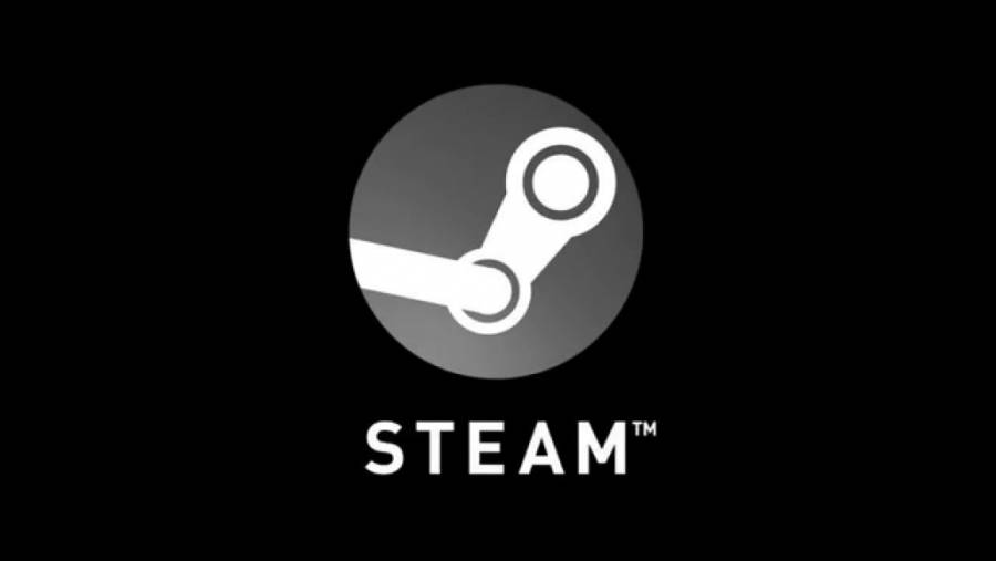 Steam breaks new concurrent user record with 22 million