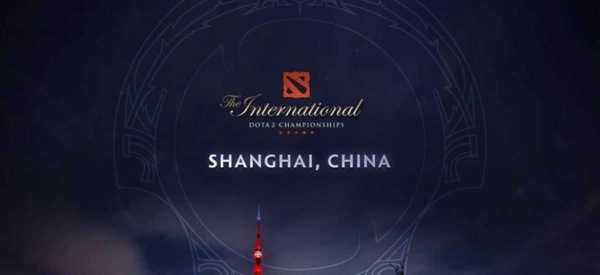 The International 9 Prize Pool Surpasses Highest Total