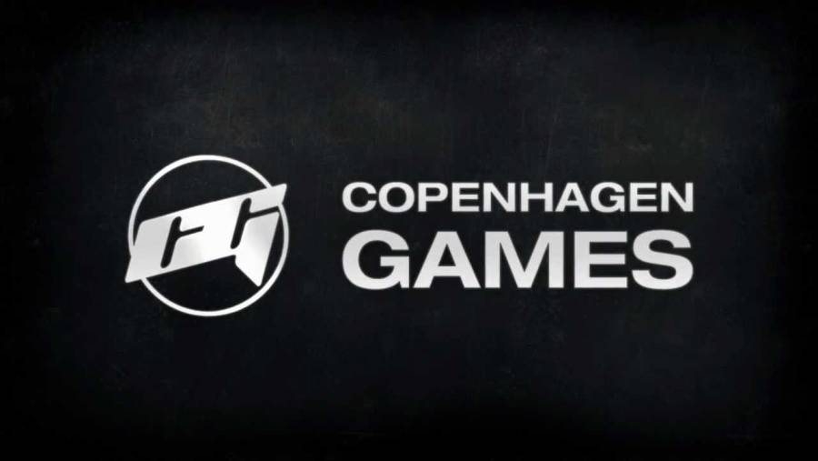 Copenhagen Games 2020 cancelled amid COVID-19 outbreak