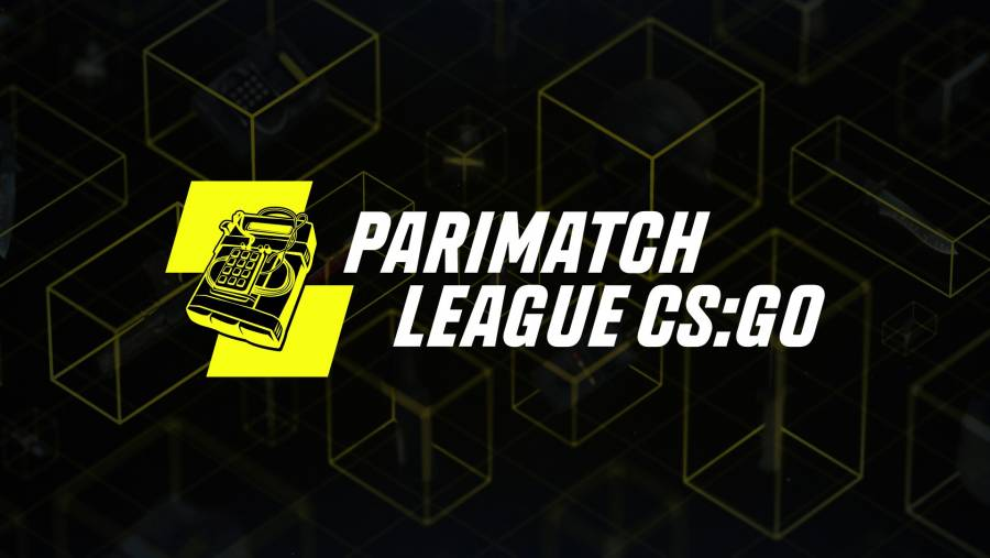 StarLadder och Parimatch introducerar $ 100,000 XNUMX CS: GO-ligan