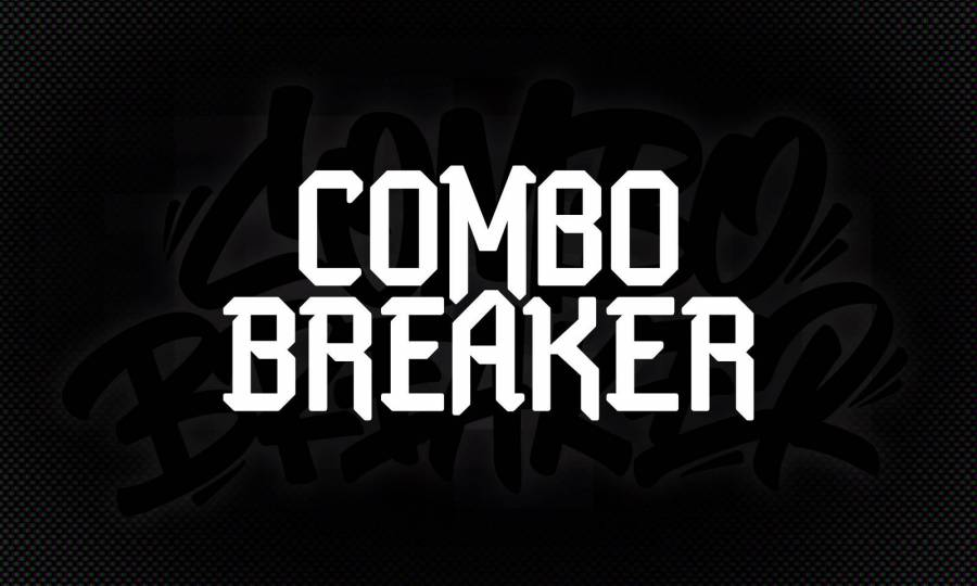 Combo Breaker cancelled amid COVID-19 pandemic