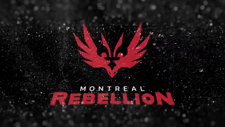 Montreal Rebellion cuts entire Overwatch Contenders roster