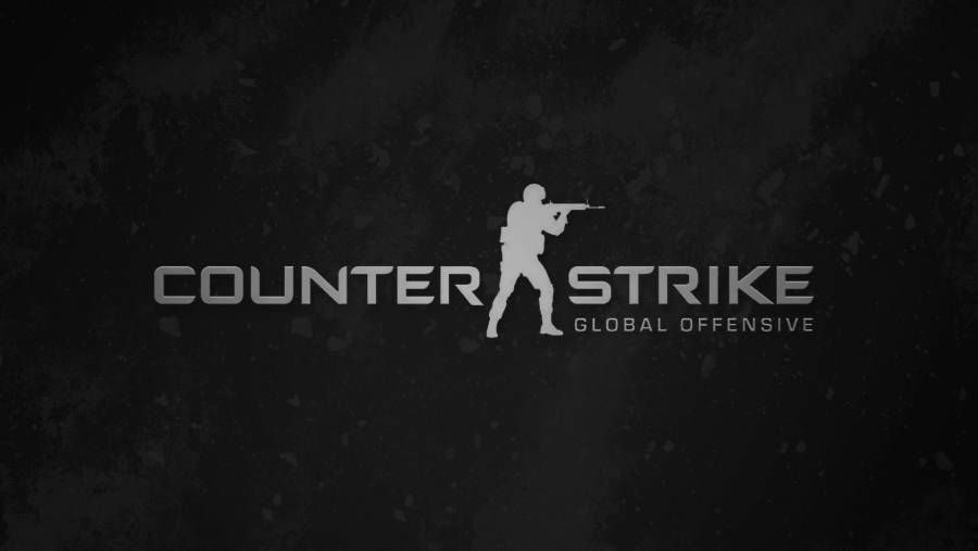 CS:GO surpasses Dota2's all-time concurrent player peak