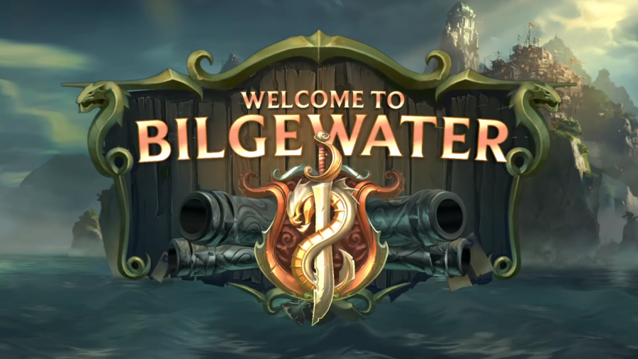 Legends of Runeteera welcomes new Bilgewater champions