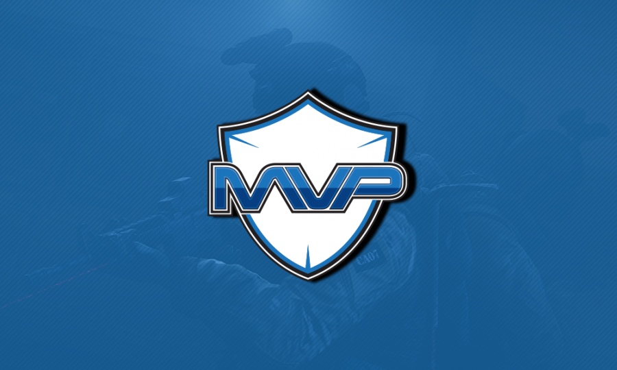 MVP PK leave Counter-Strike competitive scene