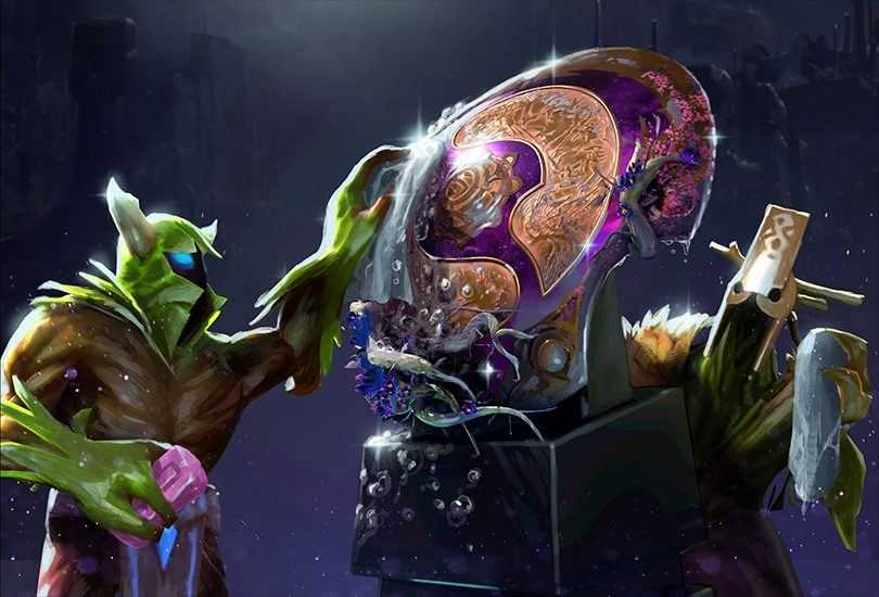 Dota 2 Summer Scrub update will fix issues before TI9