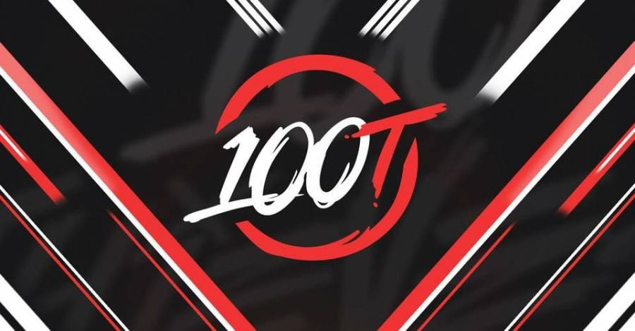 100 Thieves Round Out VALORANT Roster with Former Immortals Pros