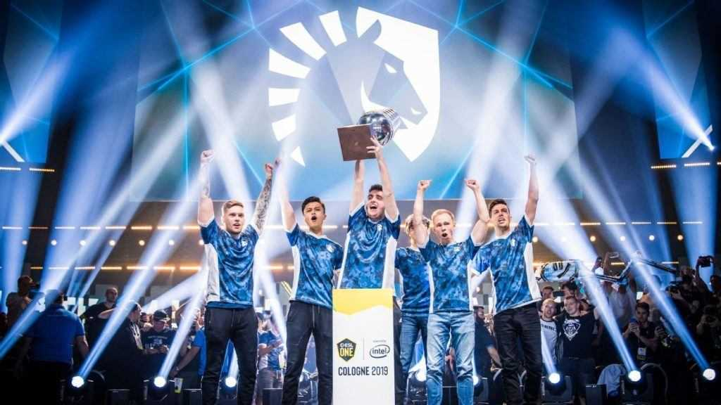 ESL Confirms Team Liquid, IEM Beijing, and Astralis First to be invited to Beijing