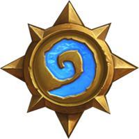 HearthStone Transfers