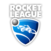 Rocket League-lag