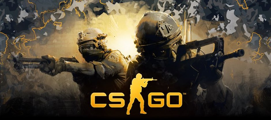CS: GO Betting