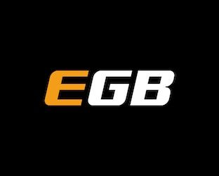 EGB Bet Review