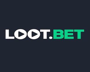 Loot.Bet Review