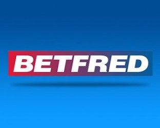Bet Fred Review