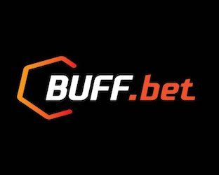BUFF.Bet Review