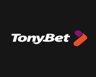 Tony Bet Review