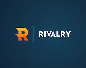 Rivalry Review