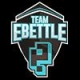 Team eBettle - Counterstrike