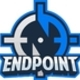 Team Endpoint - Counterstrike