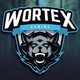 Wortex Gaming