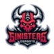 Sinisters eSports
