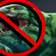 No Tidehunter