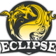 Eclipse (Team)