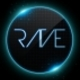 RAVE HOTS - Heroes