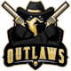 Outlaws Gaming - Heroes