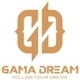 Gama Dream